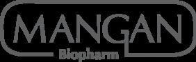 Mangan Biopharm